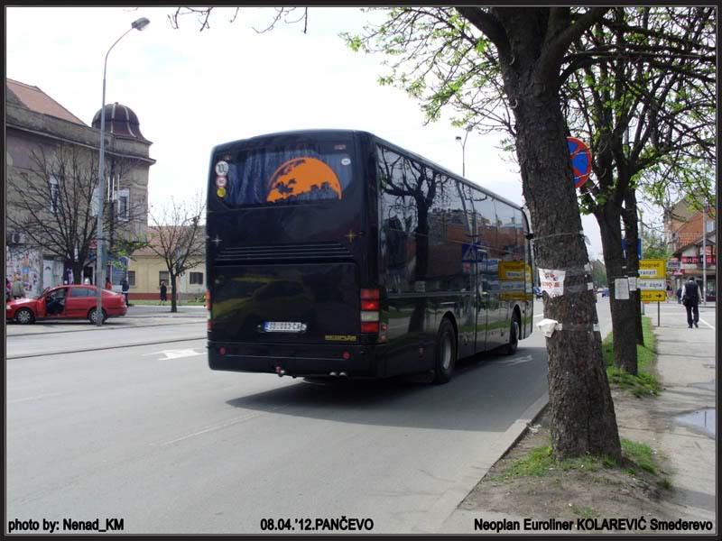 Ostali Prevoznici iz Srbije - Page 2 KolarevicSmederevo1