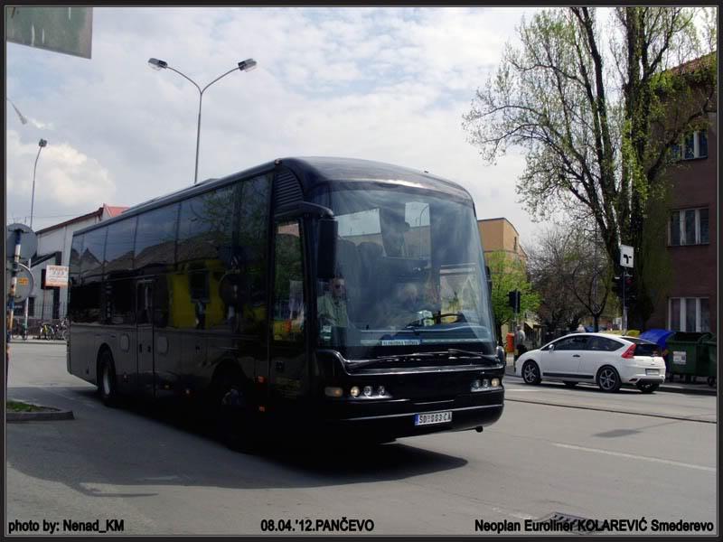 Ostali Prevoznici iz Srbije - Page 2 KolarevicSmederevo2