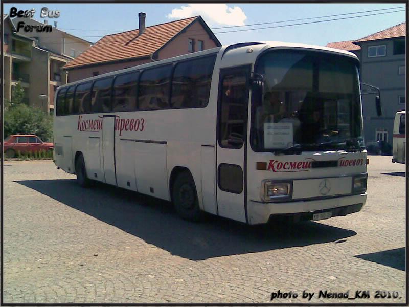 Kosmet prevoz Kosovska Mitrovica - Page 3 Kosmetprevoz1-1