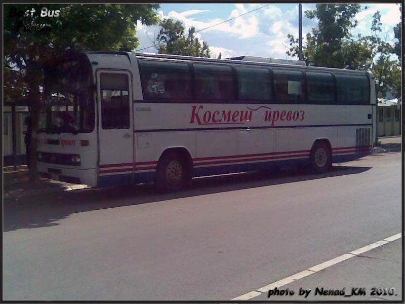 Kosmet prevoz Kosovska Mitrovica - Page 3 Kosmetprevoz2-1