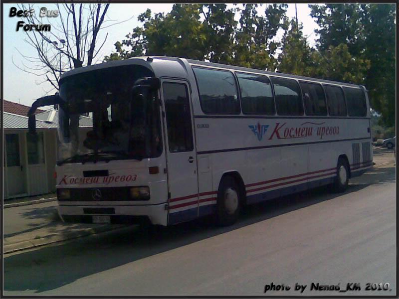 Kosmet prevoz Kosovska Mitrovica - Page 3 Kosmetprevoz3-1