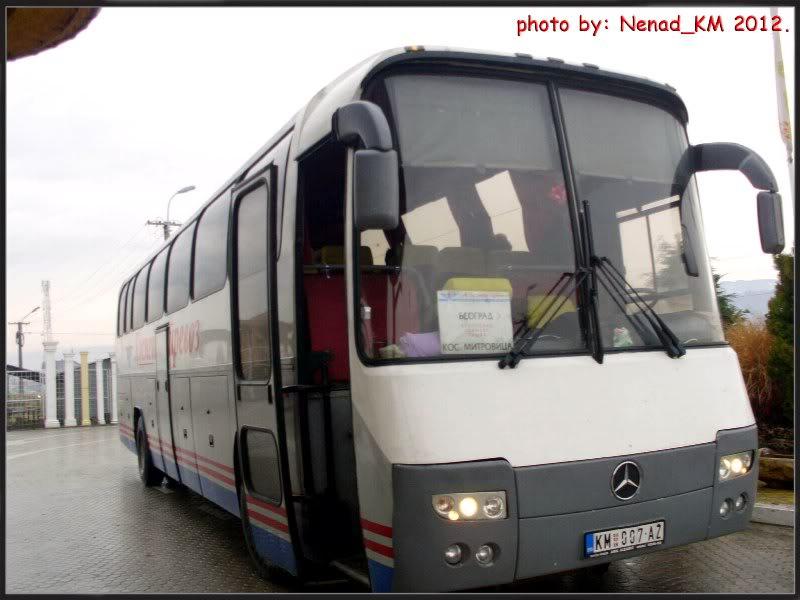 Kosmet prevoz Kosovska Mitrovica - Page 2 Kosmetprevoz3