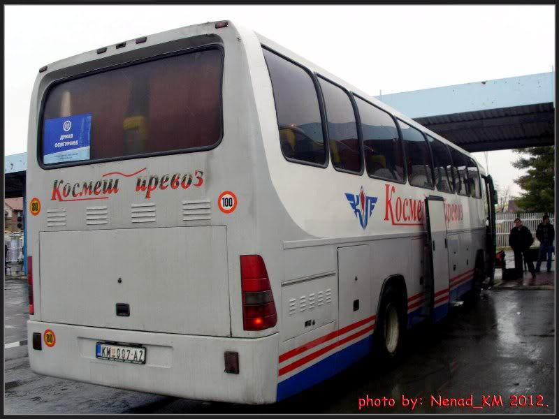 Kosmet prevoz Kosovska Mitrovica - Page 2 Kosmetprevoz6