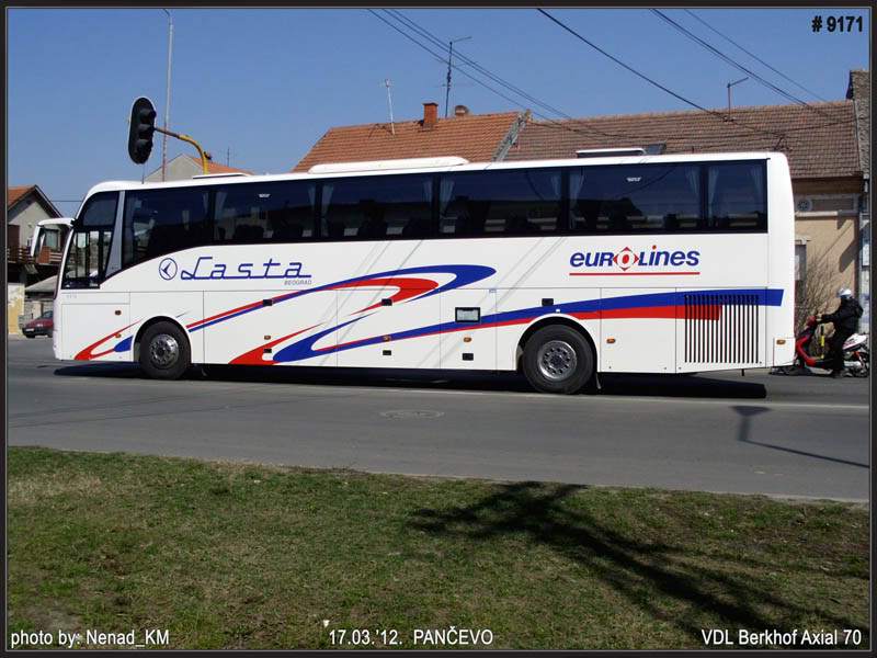 Lasta, Beograd - Page 4 LastaBeograd9171-1