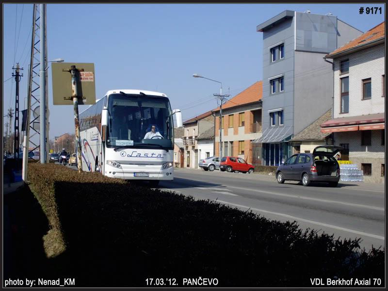 Lasta, Beograd - Page 4 LastaBeograd9171-5