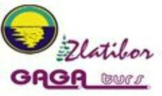 Gaga Turs Zlatibor 161099_100001931915531_6479589_n-1