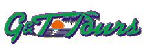 G&T tours Vranje 33691573