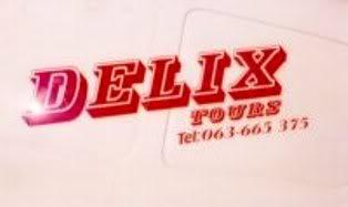 Delix tours Novi Pazar 71099_284495716834_7642427_n
