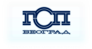 GSP Beograd Gsp-beograd-logo