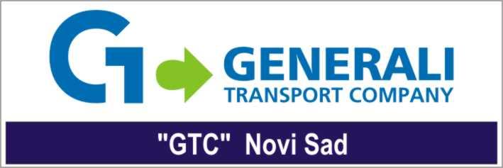 Generali Transport Company Gtc