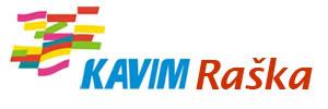 Kavim Raška Raška Home-raska-logo