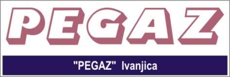 Pegaz Ivanjica Ivanjica