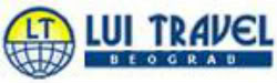 Lui-travel Beograd Luitravel-1