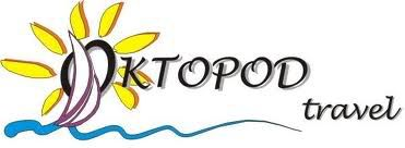 Oktopod-travel Beograd Oktopod