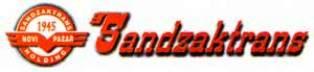 Kavim Sandžaktrans Novi Pazar Sandzaktrans_logo