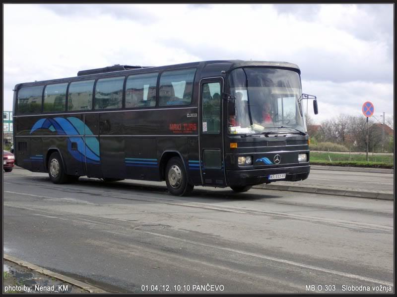 Ostali Prevoznici iz Srbije - Page 2 MakitursMackovac2