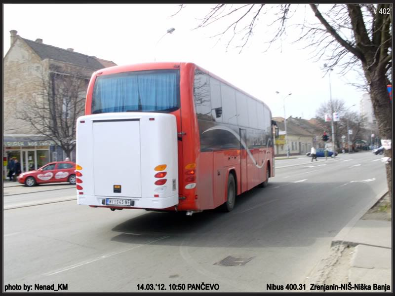 Niš - ekspres Nibus Niš - Page 7 Nis-ekspres402-1