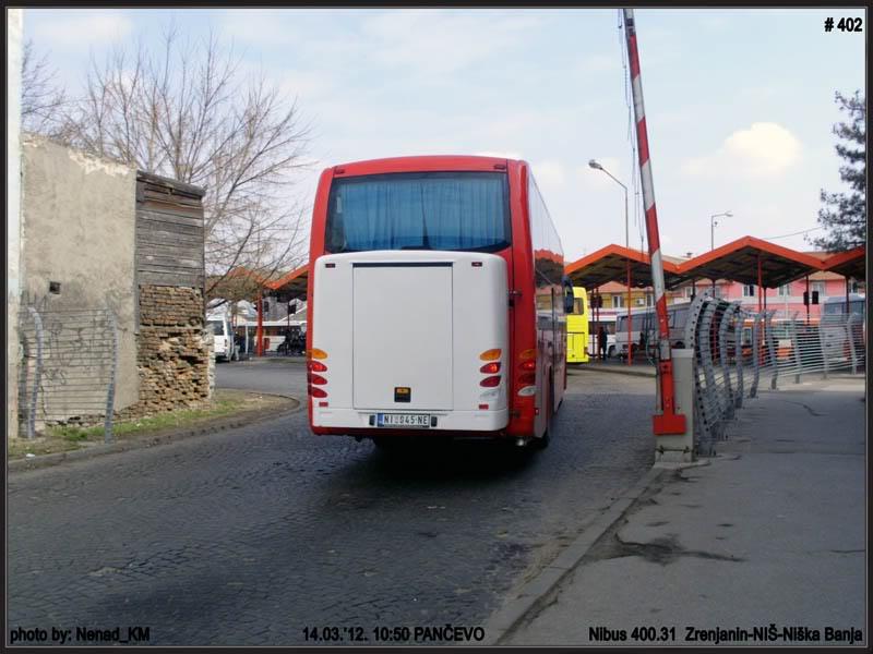 Niš - ekspres Nibus Niš - Page 7 Nis-ekspres402-3