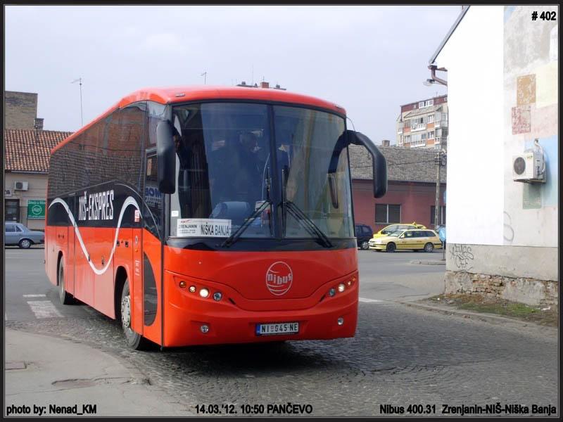 Niš - ekspres Nibus Niš - Page 7 Nis-ekspres402-4