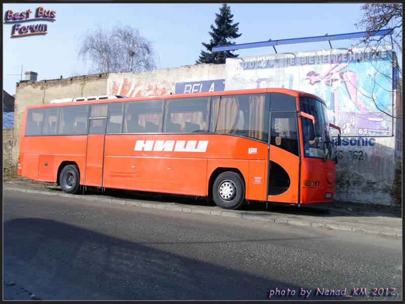 Niš - ekspres Nibus Niš - Page 5 Nisekspres202-1