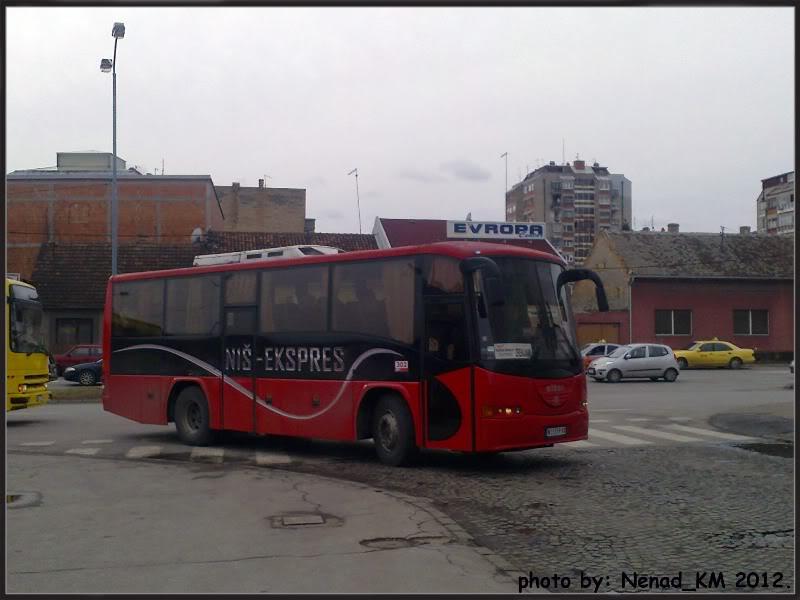 Niš - ekspres Nibus Niš - Page 3 Nisekspres302-1