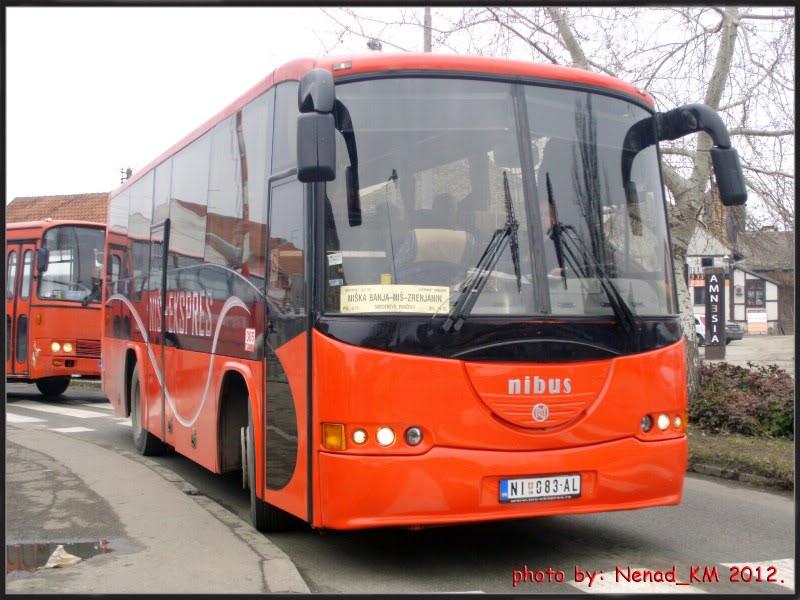 Niš - ekspres Nibus Niš - Page 4 Nisekspres305-2