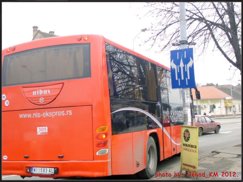 Niš - ekspres Nibus Niš - Page 4 Nisekspres305-3