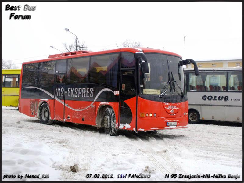 Nibus mini busevi Nisekspres310-1-1