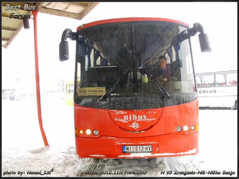 Niš - ekspres Nibus Niš - Page 6 Nisekspres310-2-1