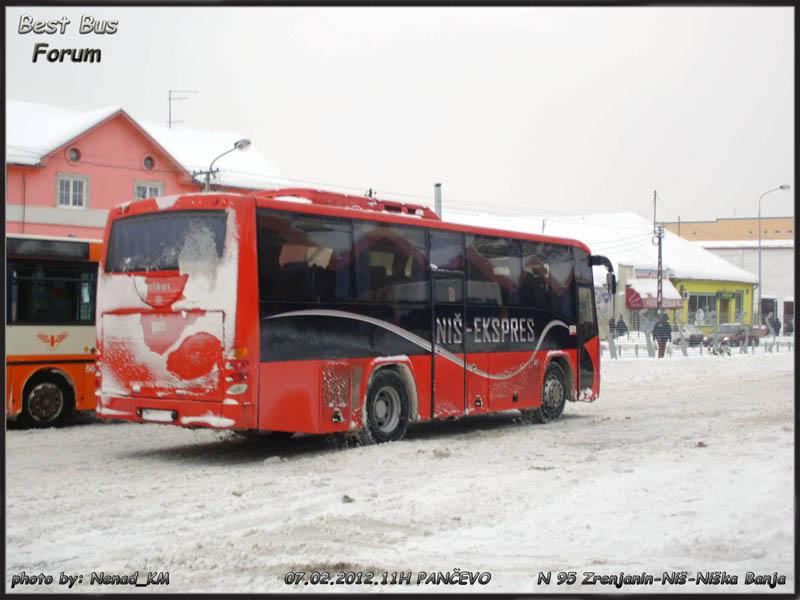 Nibus mini busevi Nisekspres310-4