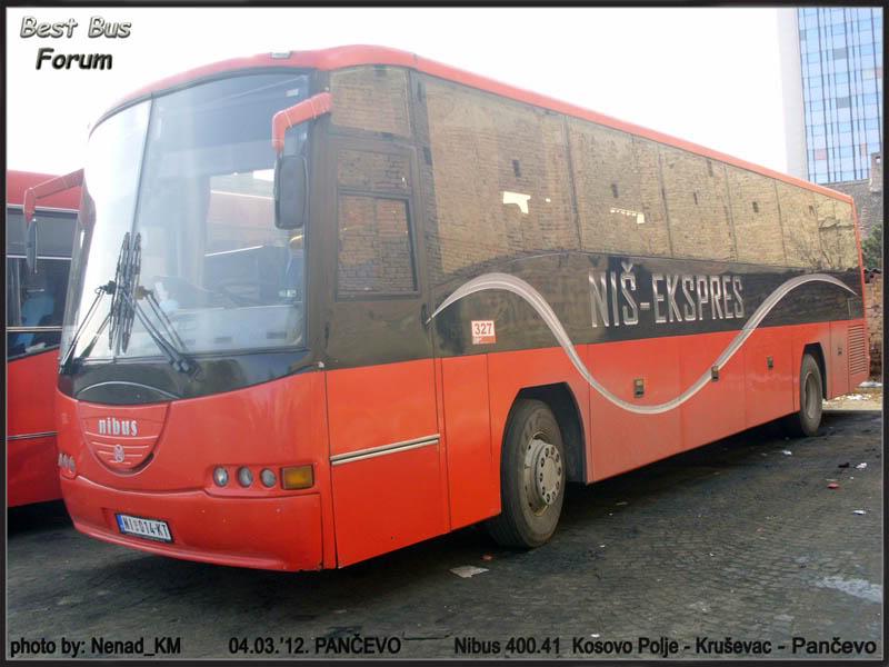 Niš - ekspres Nibus Niš - Page 7 Nisekspres327-1-2