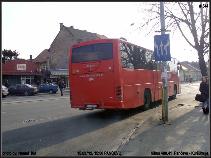 Niš - ekspres Nibus Niš - Page 7 Nisekspres344-2