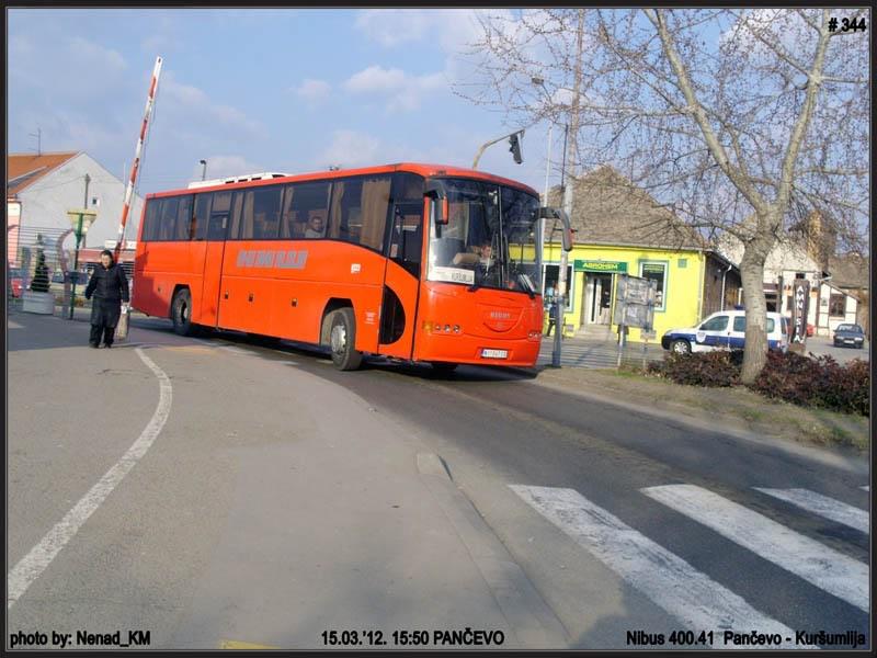Niš - ekspres Nibus Niš - Page 7 Nisekspres344-3