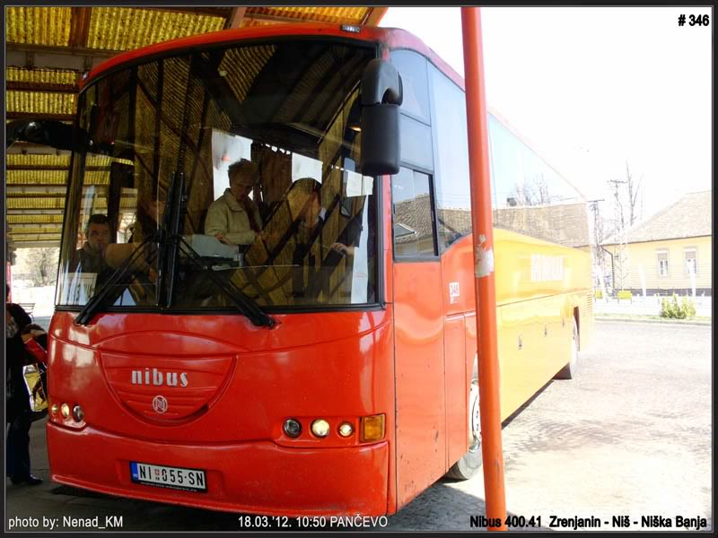 Niš - ekspres Nibus Niš - Page 7 Nisekspres346-4-1