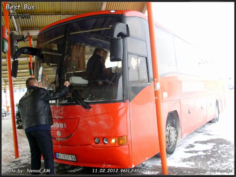 Niš - ekspres Nibus Niš - Page 6 Nisekspres348-1