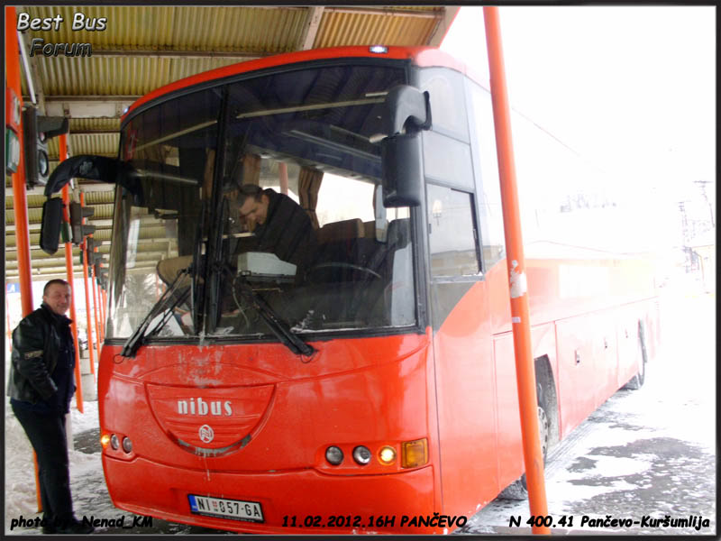 Niš - ekspres Nibus Niš - Page 6 Nisekspres348-2