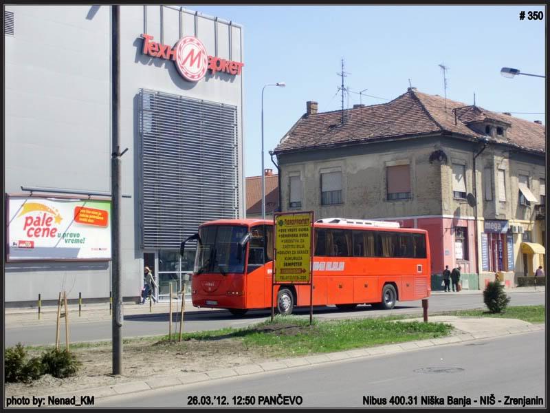 Niš - ekspres Nibus Niš - Page 7 Nisekspres350-1