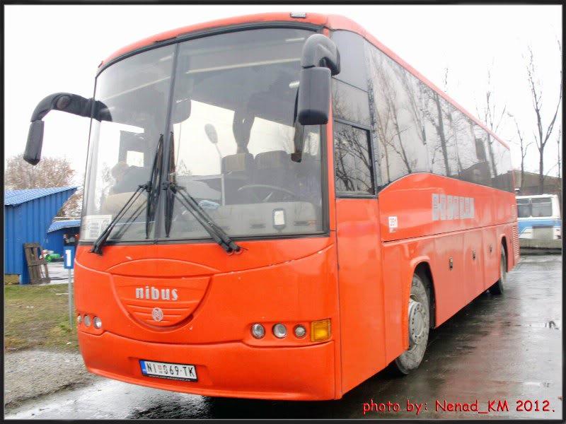 Niš - ekspres Nibus Niš - Page 4 Nisekspres351-1