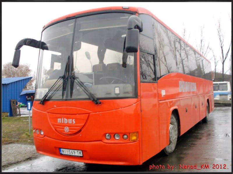 Niš - ekspres Nibus Niš - Page 4 Nisekspres351-2