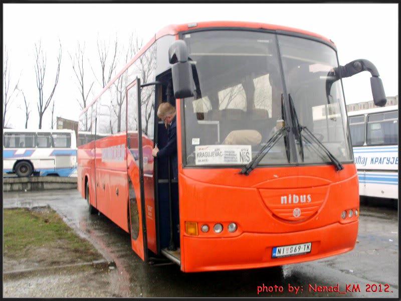 Niš - ekspres Nibus Niš - Page 4 Nisekspres351-3
