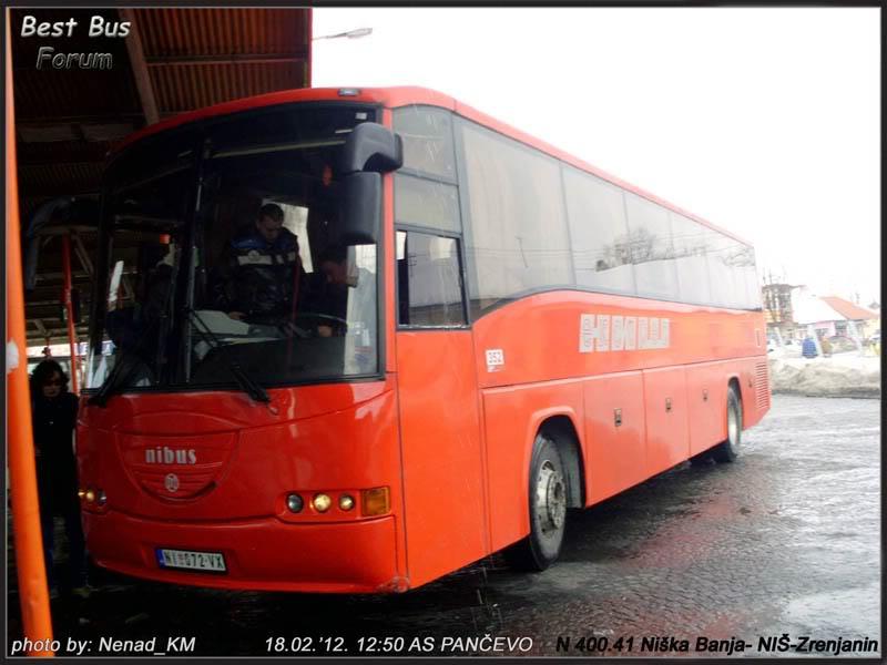 Niš - ekspres Nibus Niš - Page 6 Nisekspres352-2