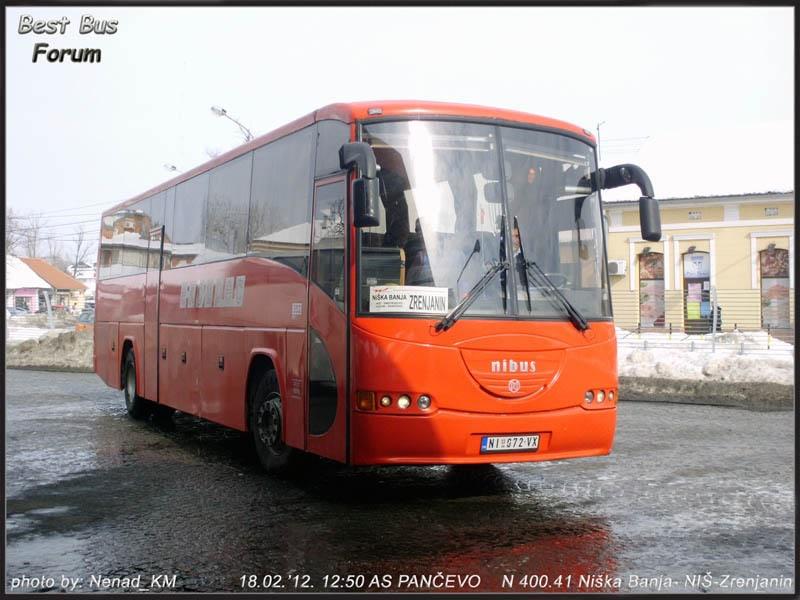 Niš - ekspres Nibus Niš - Page 6 Nisekspres352-4