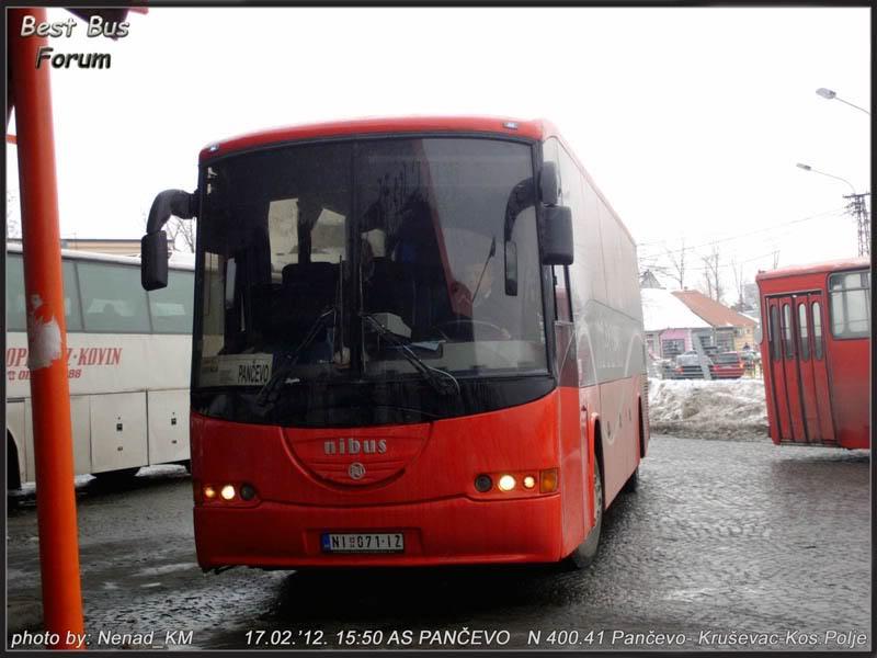 Niš - ekspres Nibus Niš - Page 6 Nisekspres355-2