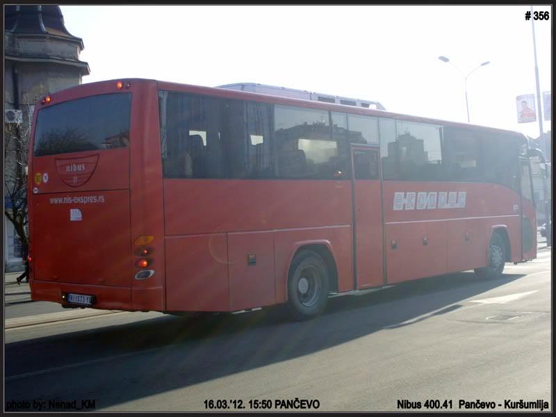 Niš - ekspres Nibus Niš - Page 7 Nisekspres356-1