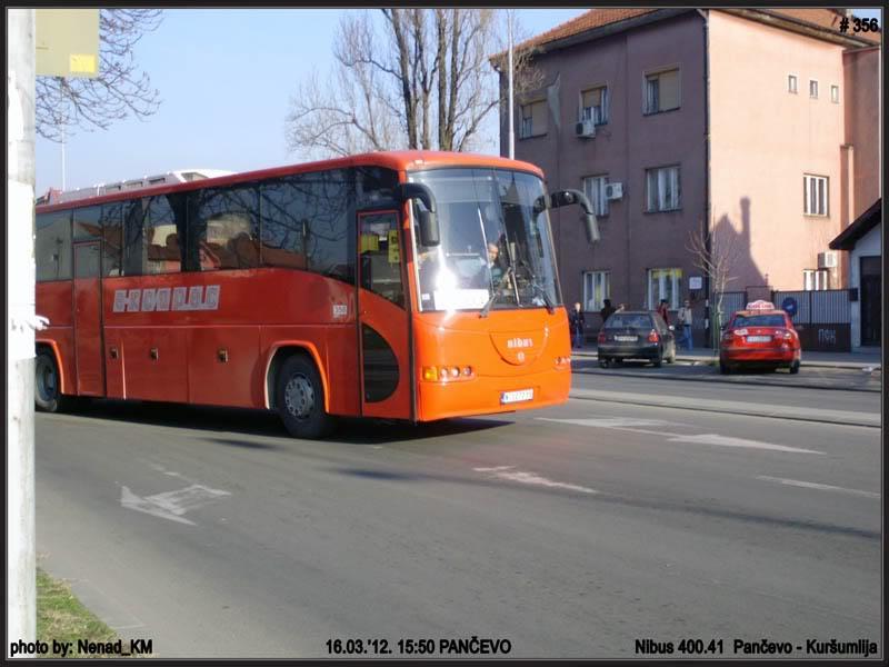 Niš - ekspres Nibus Niš - Page 7 Nisekspres356-2