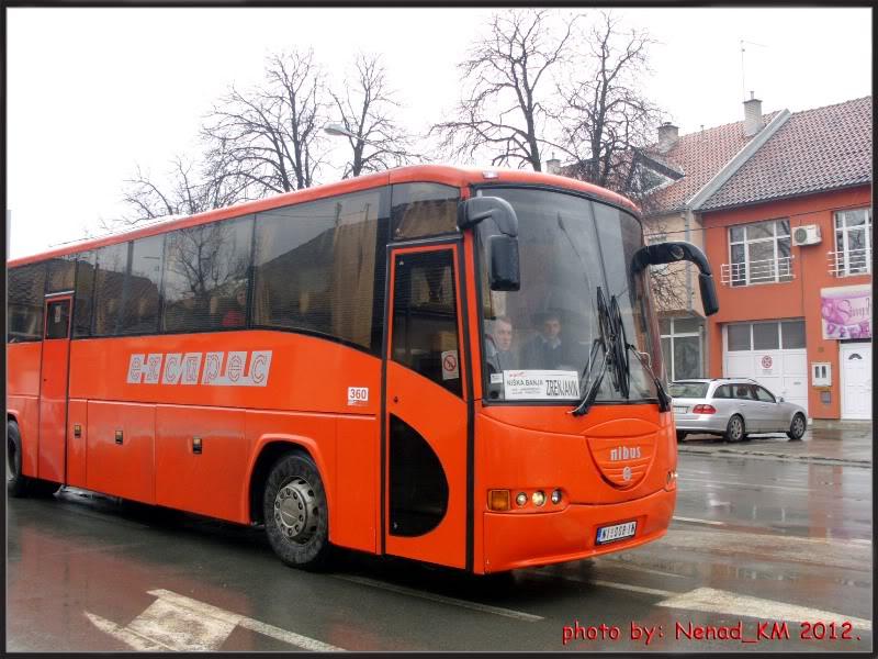 Niš - ekspres Nibus Niš - Page 3 Nisekspres360-1