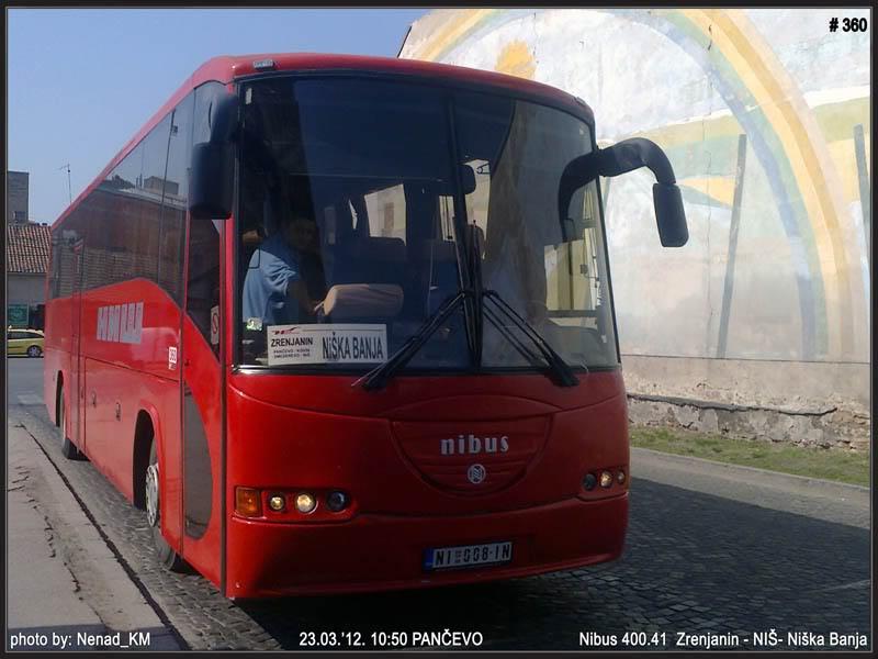 Niš - ekspres Nibus Niš - Page 7 Nisekspres360-3
