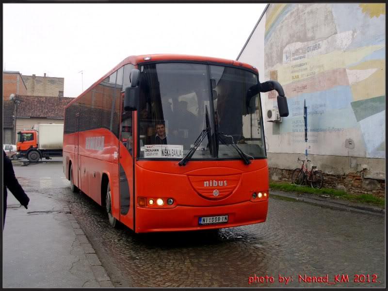 Niš - ekspres Nibus Niš - Page 4 Nisekspres362-1