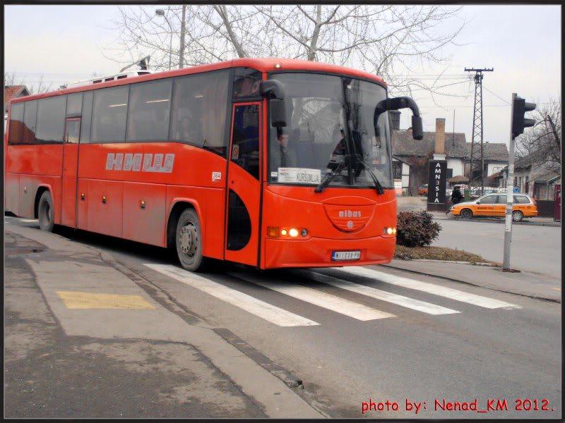 Niš - ekspres Nibus Niš - Page 4 Nisekspres364-3-1