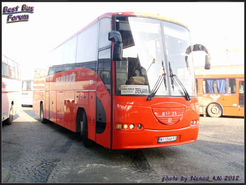 Niš - ekspres Nibus Niš - Page 5 Nisekspres365-2